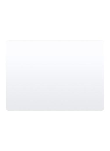 Apple Magic Trackpad 2-Apple